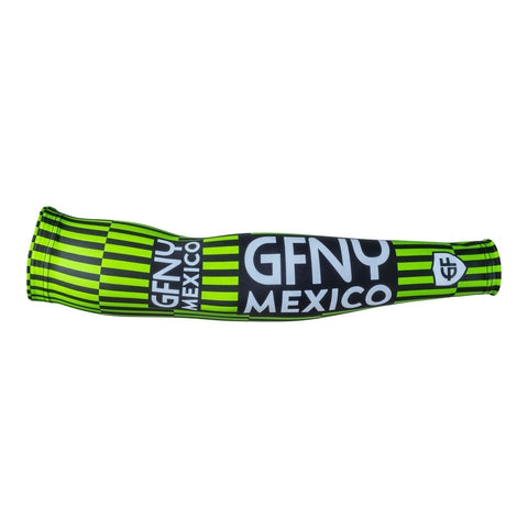 2019 MONTERREY ARM WARMERS