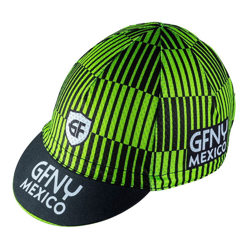 2019 CYCLING CAP
