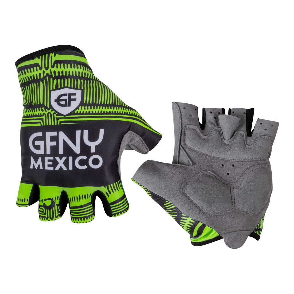2020 AERO RACE GLOVES