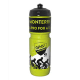 2020 GFNY MONTERREY WATER BOTTLE