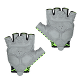 2019 GFNY MEXICO GLOVES