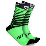 2019 GFNY MEXICO SOCKS