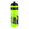 Water Bottle Elite Mexico City 800ml