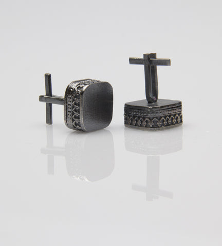 Regal Cufflinks