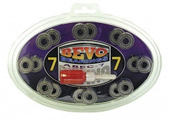 Bearings - BEVO 7