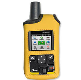 Protective Case - Yellow inReach