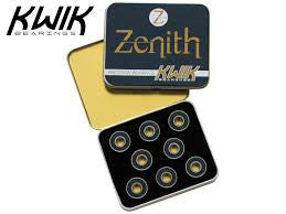 Bearings - KwiK Zenith