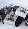 Soap - Motor Oil with Activated Charcoal