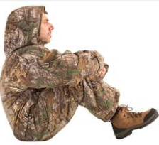 Selk'bag - Realtree