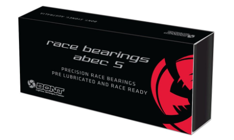 Bearings - Abec 5 - Racing Bearings (16)