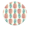PopSocket - Pineapple
