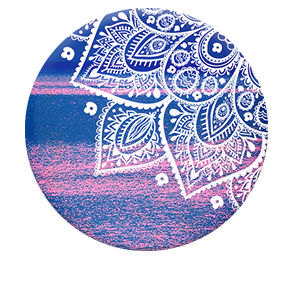 PopSocket - Pakwan Sunset