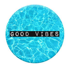 PopSocket - Good Vibes