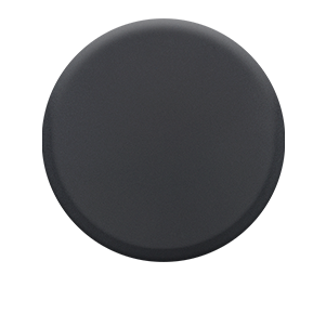 PopSocket - Black Aluminum