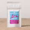 Tea - 100g Bag - Alice in Wonderland Blend