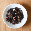 Tea - 100g Bag - Jane Eyre Blend