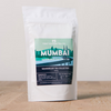 Tea - 100g Bag - Mumbai Blend