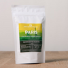 Tea - 100g Bag - Paris Blend