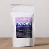 Tea - 100g Bag - Toronto Blend