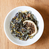 The Great Gatsby - Lemon & Lavender Green Tea
