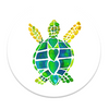 PopSocket - Turtle Love
