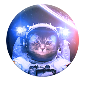 PopSocket - Castronaught