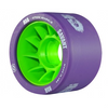 Wheels - Savant - 93a - Purple