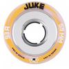 Wheels - Juke Alloy 93