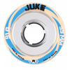Wheels - Juke Alloy 91