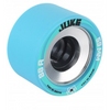 Wheels - Juke Nylon 88