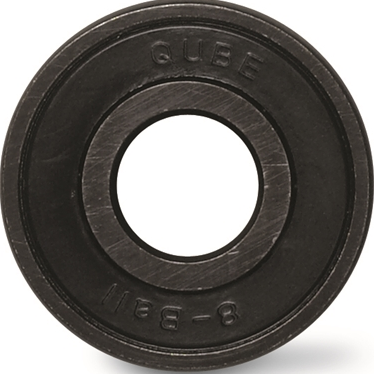Bearing - Qube 8-Ball - 7 mm