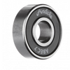 Bearings - Generic Abec 7