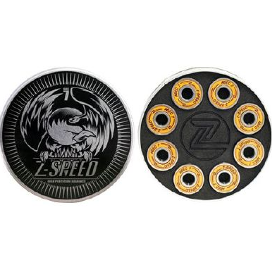 Bearings - Z-Speed