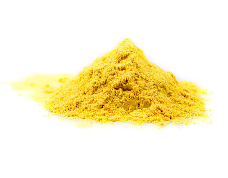 Asafoetida Powder (In a Fenugreek base)