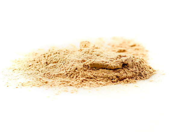 Ashwaganda Root Powder