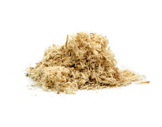 Astragalus Root Shredded