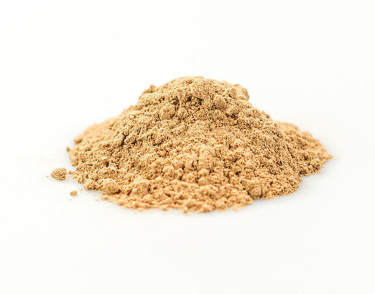 Australian Sandalwood Powder