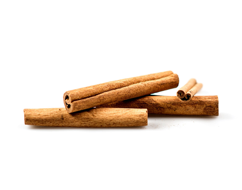 Cinnamon Bark (Cassia), Sticks