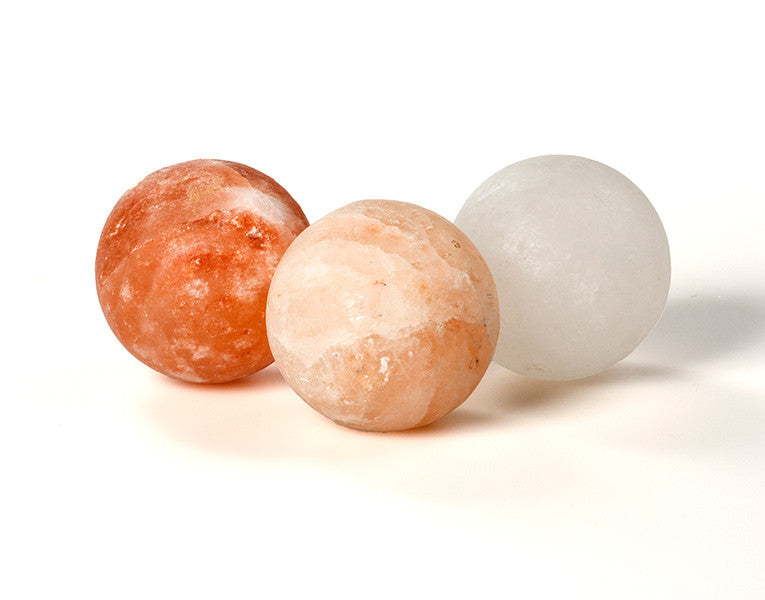 Himalayan Salt Massage Stone