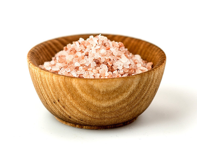 Himalayan Salt, Coarse