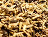 Licorice Root