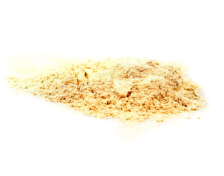 Maca Root, Powder