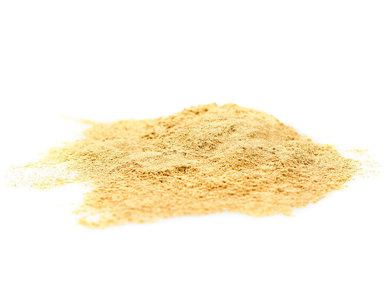 Triphala, Powder