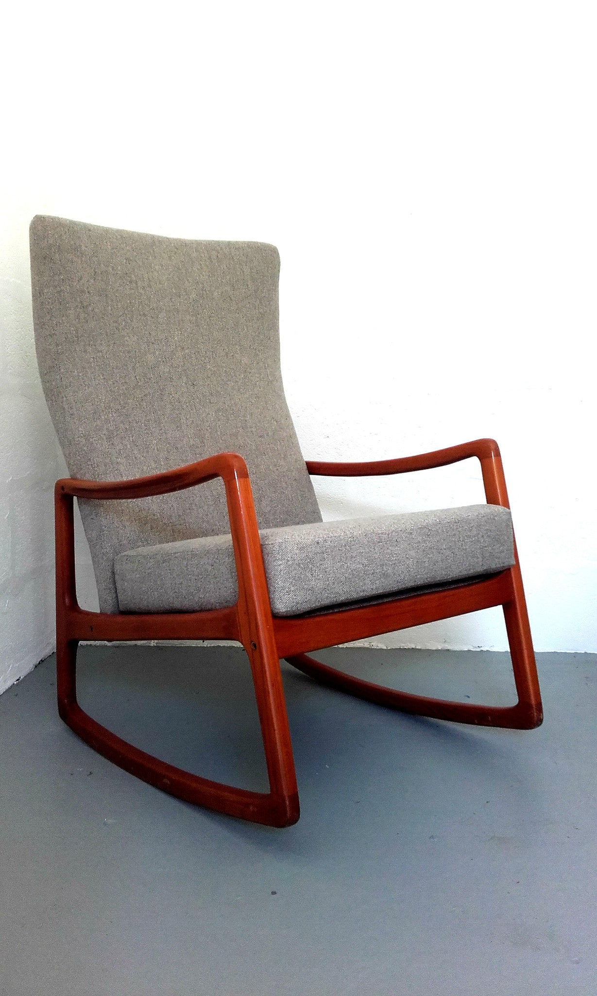 z fashionable century chair rocking com modern mrsapo mid