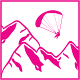 Paragliding, sport of weirdos