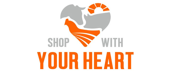 ASPCA Shop With Your Heart Program