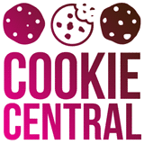Cookie Central: Elements of a great cookie