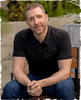 Dave Asprey from Bulletproof Coffee