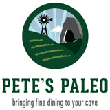 Pete's Premade Paleo, with Peter Servold