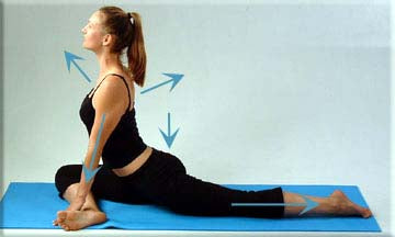 hip flexor mobility the key to solving low back pain